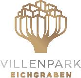 Villenpark Eichgraben